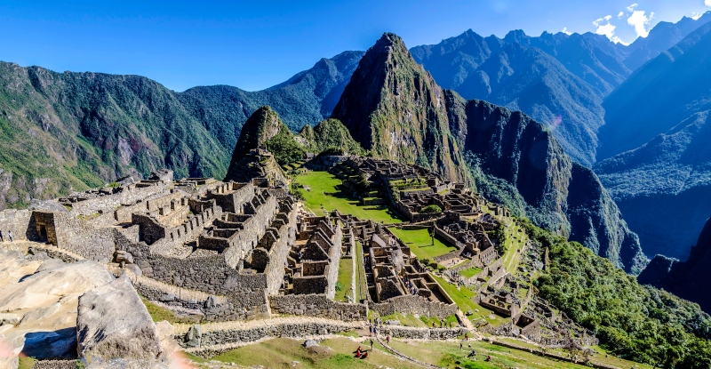 Machu-Picchu-Panoramic-View